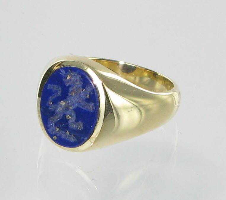 small lapis oval4
